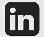 Social_Icon_footer für LinkedIn