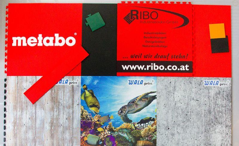 ribo-galerie-pvc-web-11.jpg