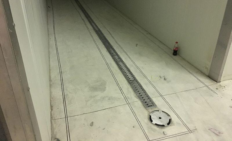 ribo-galerie-untergrundvorbereitung-15-web.jpg