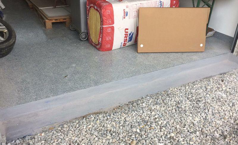 ribo-galerie-untergrundvorbereitung-20-web.jpg