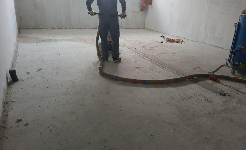 ribo-galerie-untergrundvorbereitung-4-web.jpg