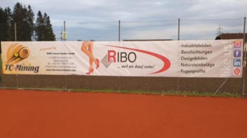 Banner Tennisplatz Mining RIBO.png